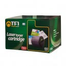 Toner TF1 S-500MRC (CLP500D5M) 5.0K, reg., chip