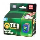 Tusz TF1 H-57 (C6657A) 17ml, nowy