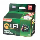 Tusz TF1 L-26R (10N0026) 15.0ml, reg.