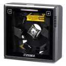 Zebex Z-6182 Shikra