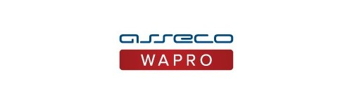 System Asseco WAPRO